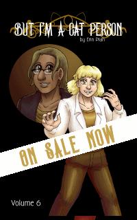 Buy Volume 6