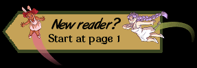 Start at page 1