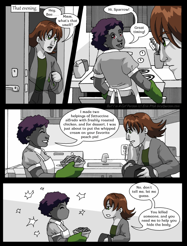 Chapter One – Page 4