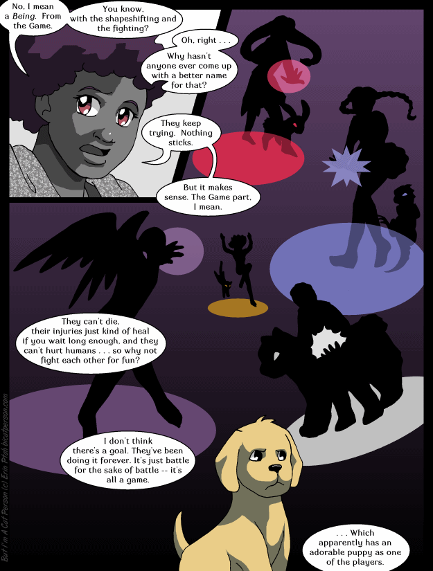 Chapter One Page 13