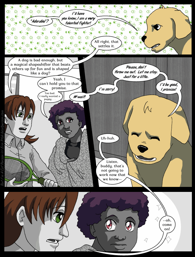 Annotated Chapter 1 Page 14
