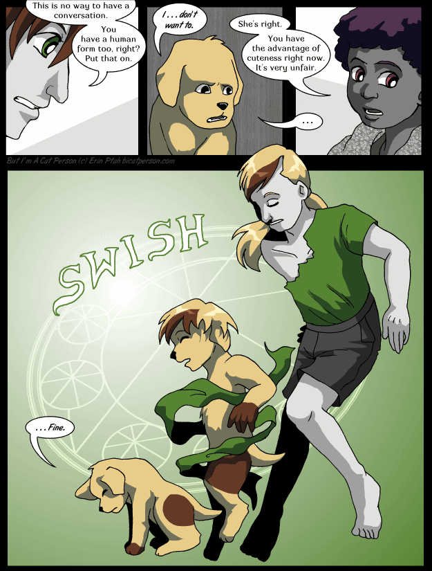 Chapter One Page 15