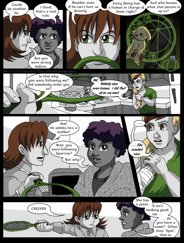 Chapter One Page 18