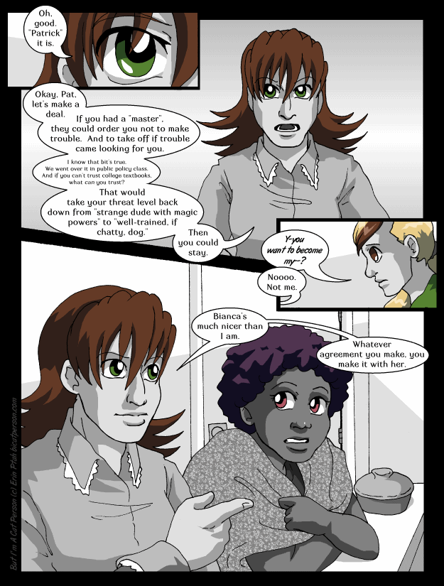 Chapter One Page 20