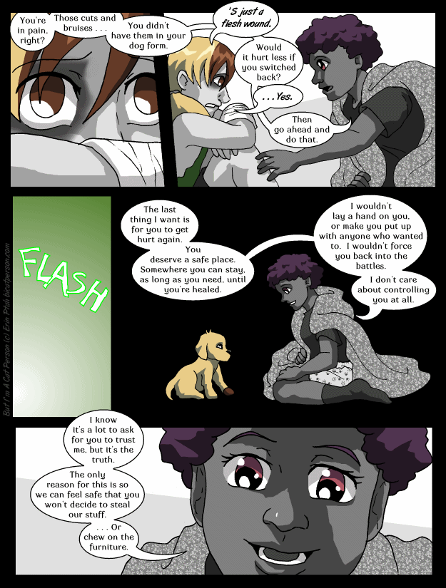 Chapter One Page 22