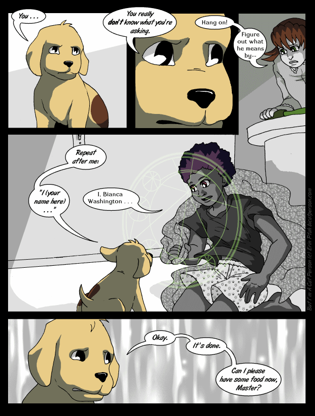 Chapter One Page 23