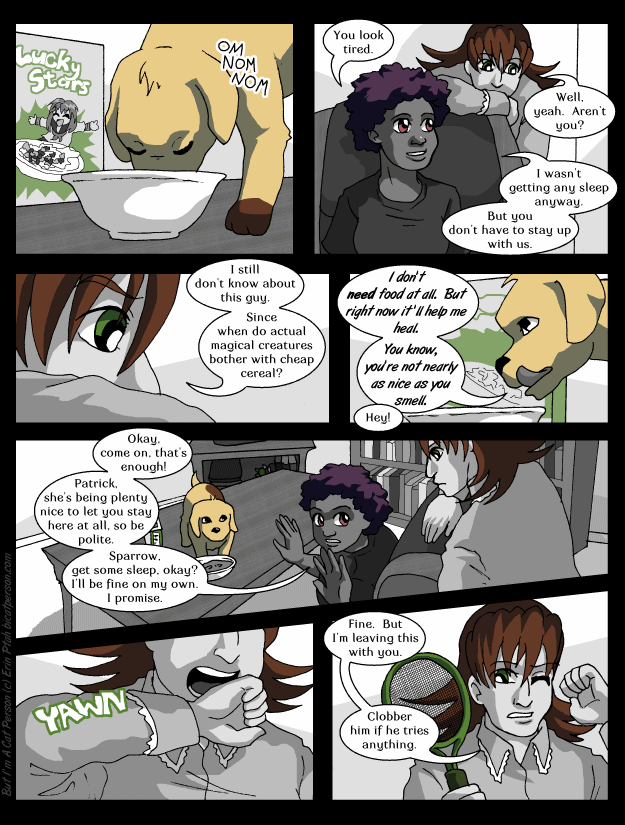 Chapter One Page 24