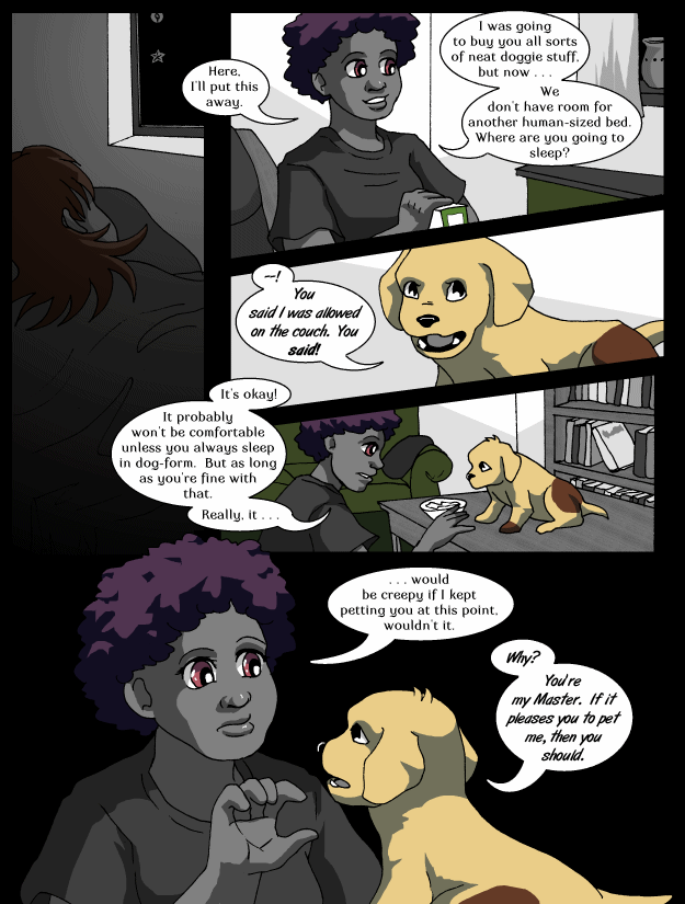 Chapter One Page 25