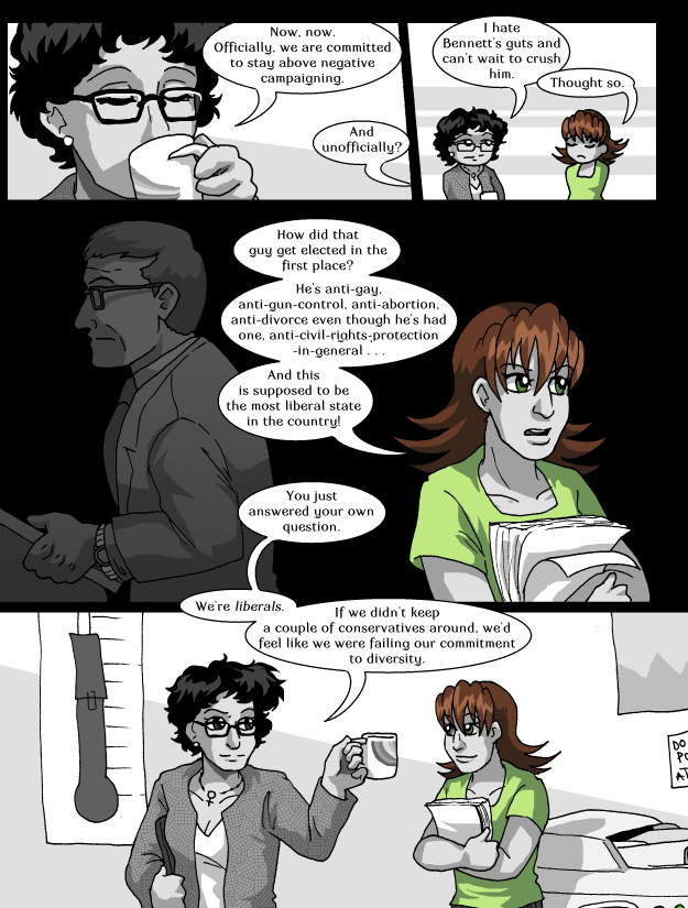 Chapter Two Page 5