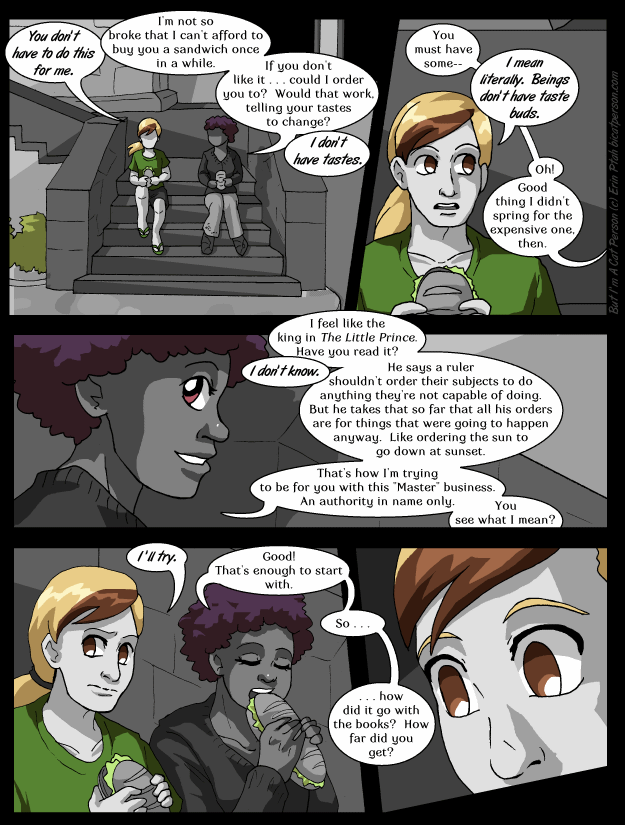 Chapter Two Page 7