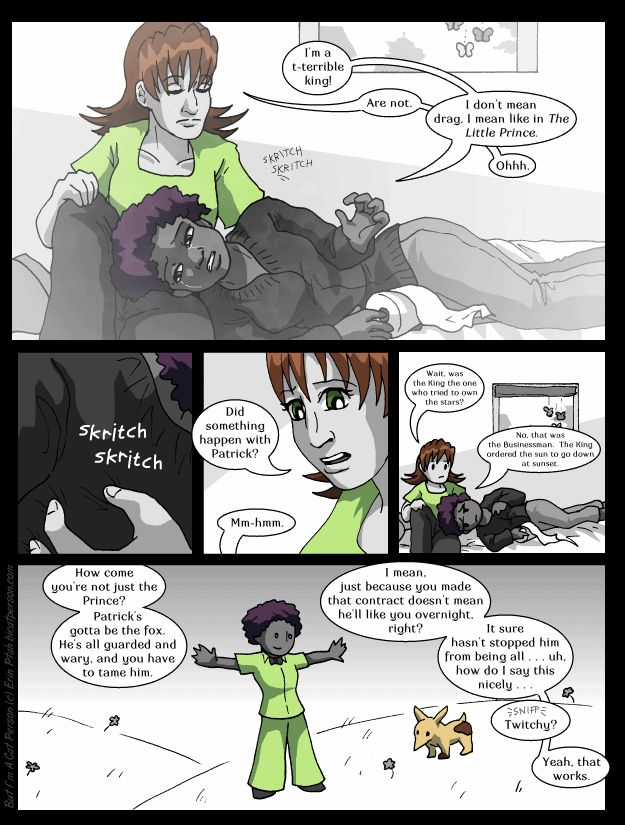 Chapter Two Page 14