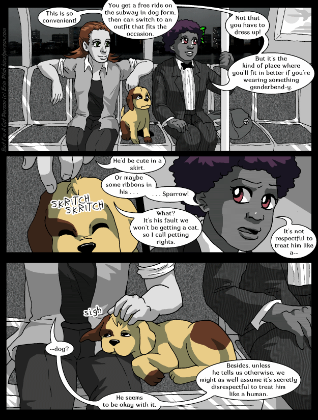 Chapter Two Page 18