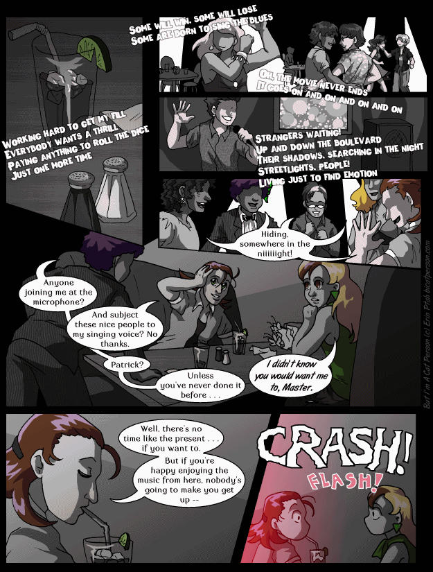 Chapter Two Page 21