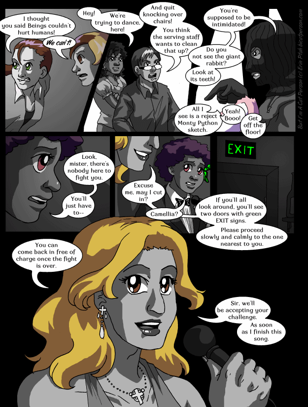 Chapter Two Page 23