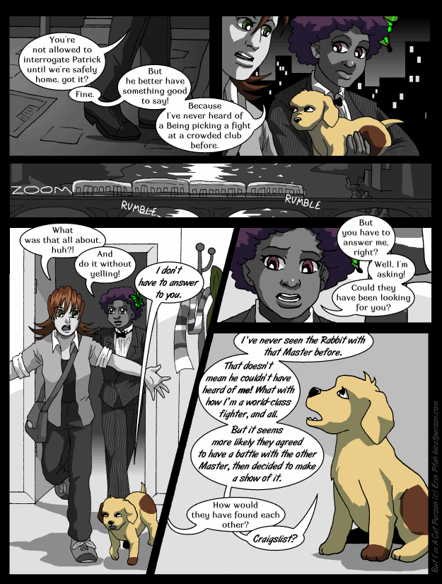 Chapter Two Page 25