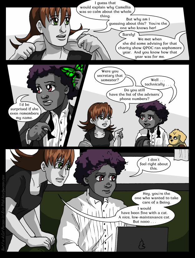 Chapter Two Page 26