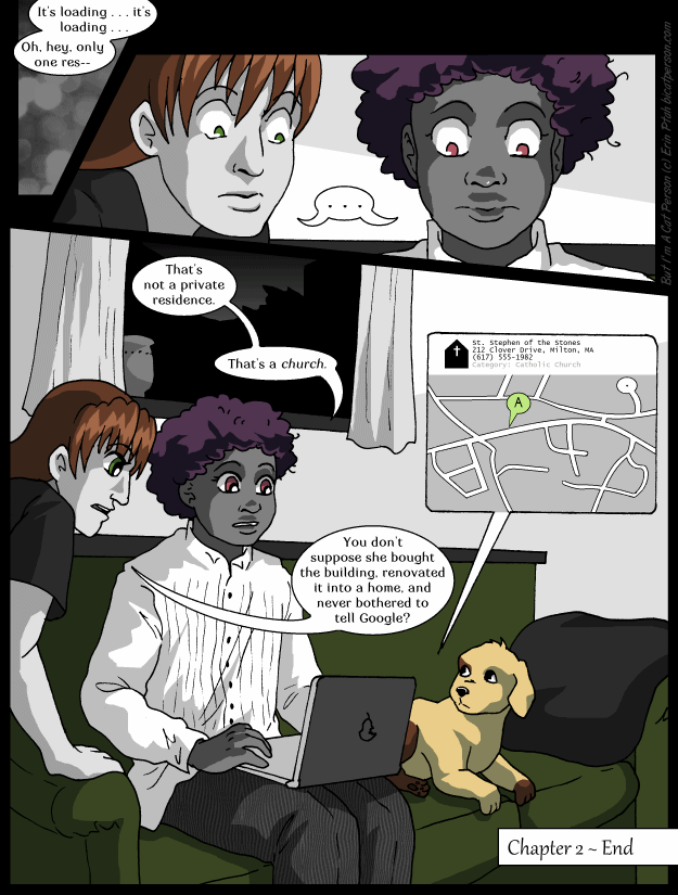 Chapter Two Page 27