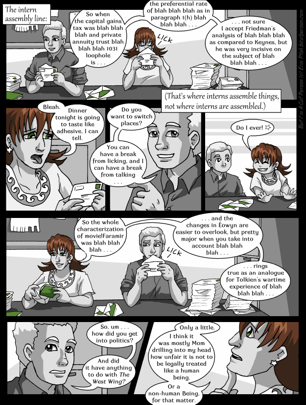 Chapter Three Page 3