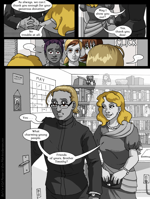 Chapter Three Page 8