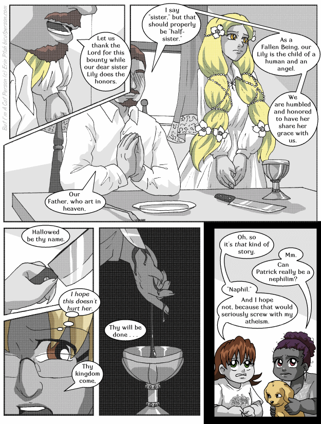 Chapter Three Page 14