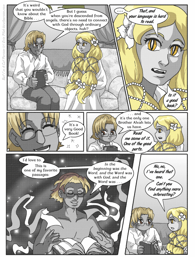 Annotated Chapter 3 Page 16