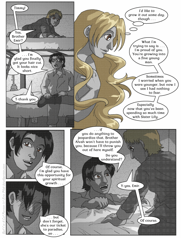 Chapter Three Page 18