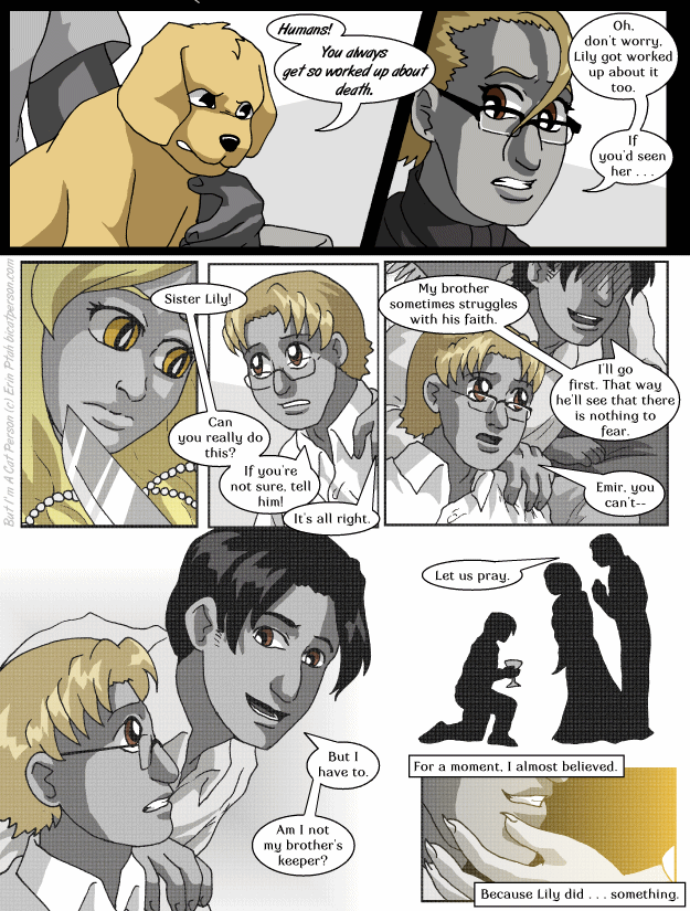 Chapter Three Page 22