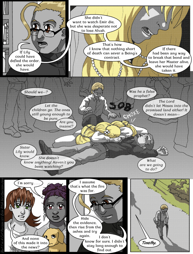 Chapter Three Page 24