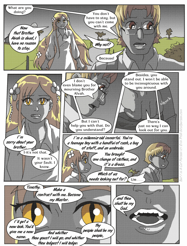 Annotated Chapter 3 Page 25