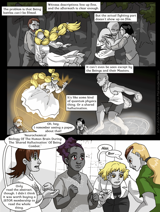 Chapter Four Page 3