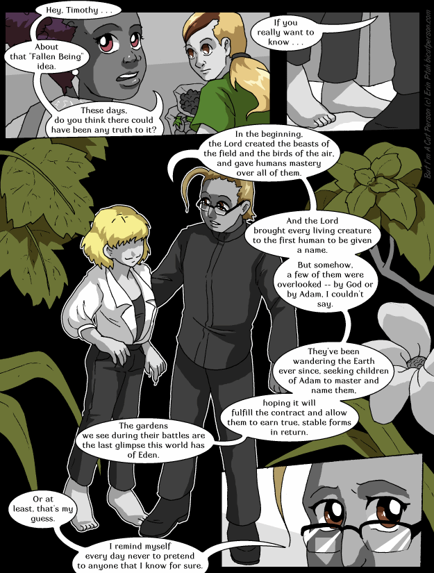 Annotated Chapter 4 Page 11