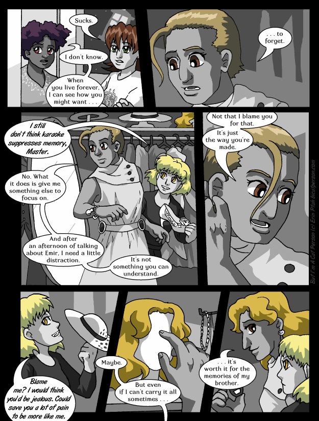 Chapter Four Page 15