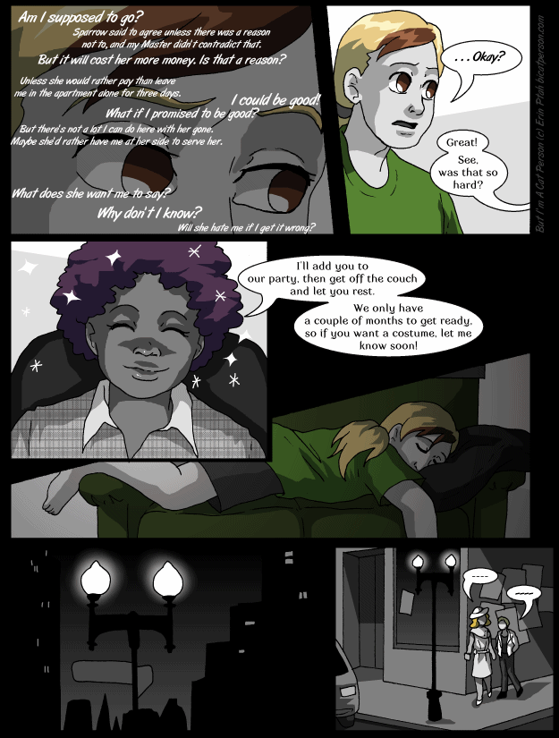 Chapter Four Page 17