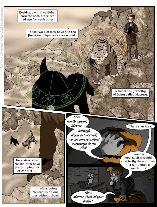 Chapter Four Page 26