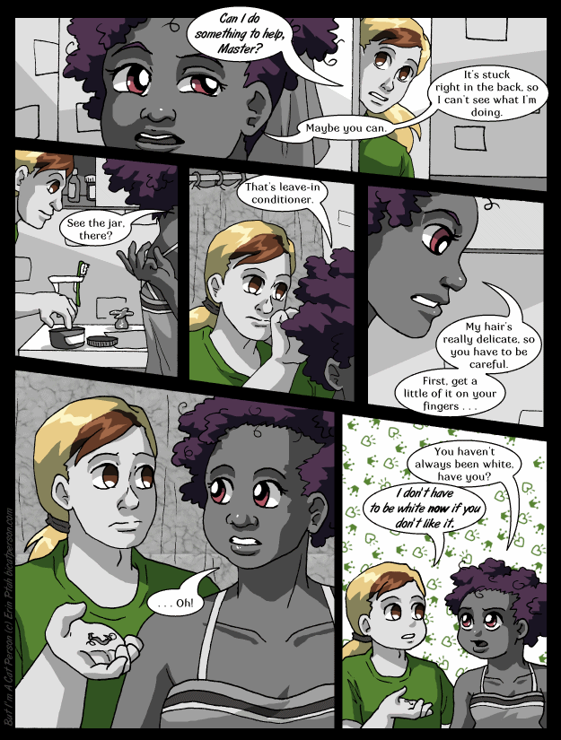 Chapter Five Page 2