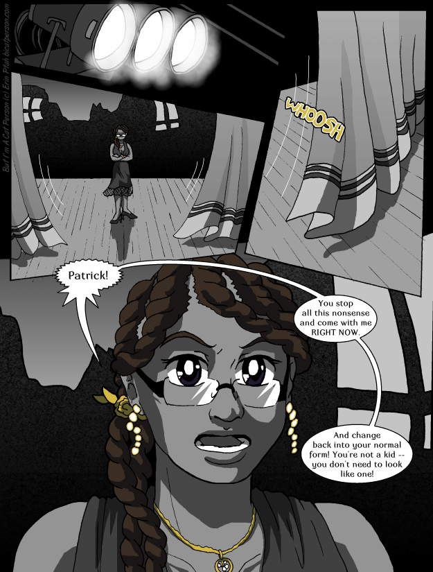 Annotated Chapter 5 Page 14