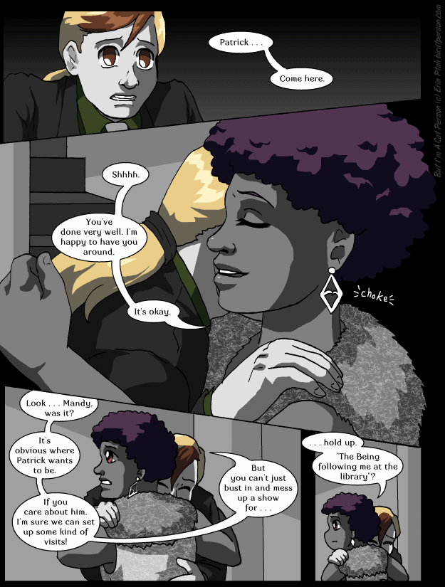 Chapter Five Page 17