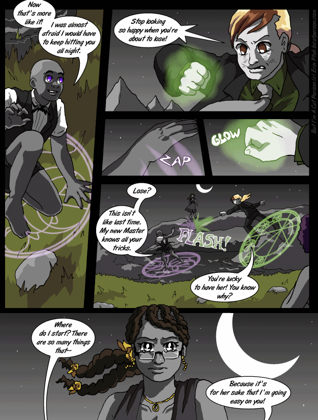 Chapter Five Page 23