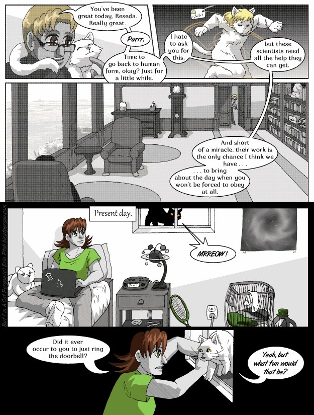 Chapter Six Page 4