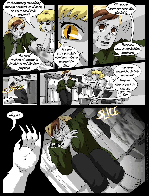 Chapter Six Page 7