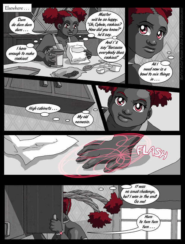 Chapter Six Page 9