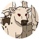 p-cow1