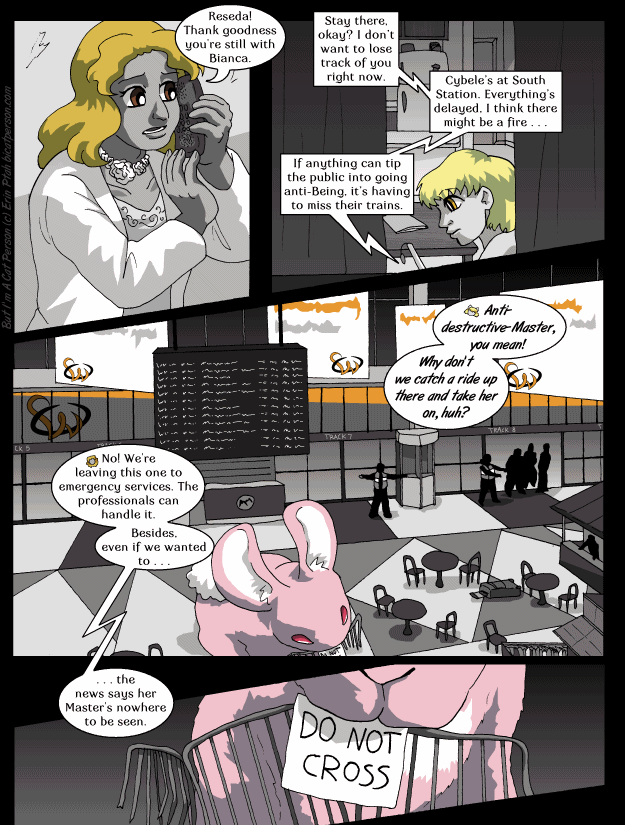 Chapter Six Page 16