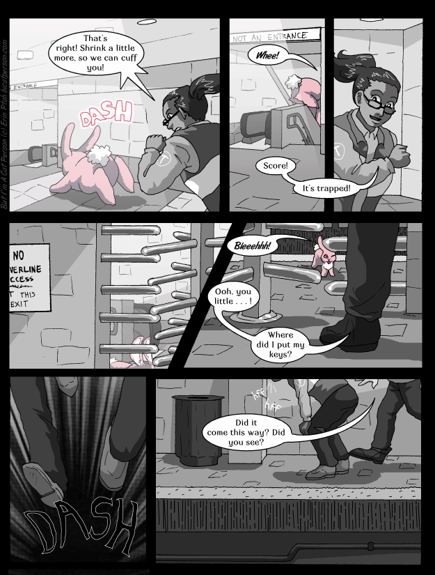 Chapter Six Page 18