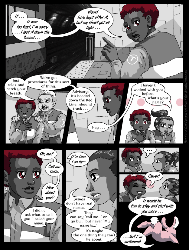 Chapter Six Page 19