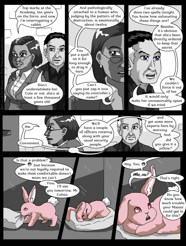Chapter Six Page 26