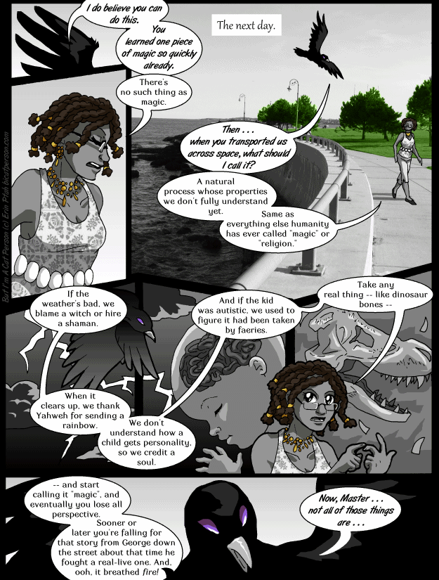 Chapter Seven Page 4