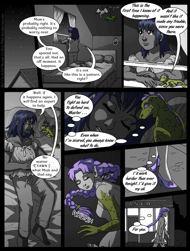 Chapter Seven Page 10