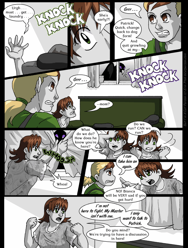 Chapter Seven Page 17