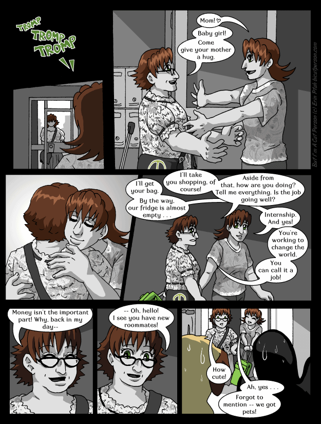 Chapter Seven Page 21